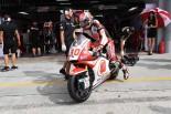 MotoGP | イデミツ・ホンダ・チーム・アジア MotoGP第17戦マレーシアGP決勝日レポート