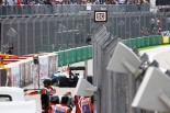 F1 | ウェーレイン「グティエレスは不可能なオーバーテイクを試みてクラッシュ」と批判