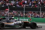 F1 | F1メキシコGPフォトギャラリー