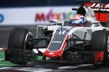 F1 | グロージャン「ハースF1を批判するのは成功に導きたいから」