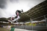 MotoGP | MotoGP:ヨハン・ザルコがMoto2クラス初となる2連覇を達成