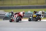 MotoGP | MotoGP:Moto2クラスのオフィシャルECUがマニエッティ・マレリ製に