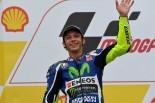MotoGP | ヤマハ MotoGP第17戦マレーシアGP レースレポート