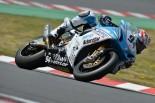 MotoGP | MotoGPの登竜門CEVレプソルインターナショナル選手権に浦本修充がスポット参戦
