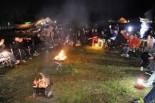 インフォメーション | サーキットに宿泊して楽々イベントへ。TGRとGOOUTのコラボ企画『GOOUT CAMP in TGRF』開催
