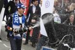 ラリー/WRC | 「シャンパンを浴びている場合ではない」VWのWRC撤退の真意を英記者が分析