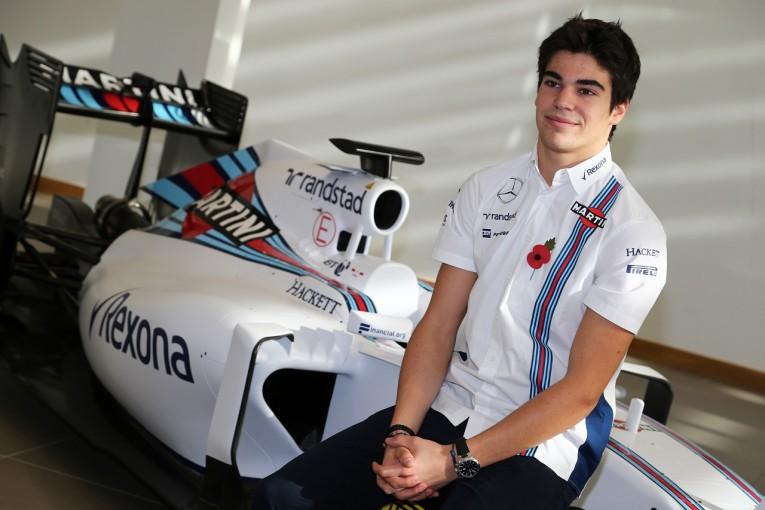 F1 | 富豪の息子ランス・ストロールとウイリアムズ、「ペイドライバー」説を一蹴