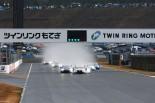 スーパーGT | 【スーパーGTもてぎ】異例の2レース開催。最終戦の流れと、ウエイトハンデについておさらい