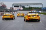 海外レース他 | WTCC:ロシアのラーダ、2016年限りでのワークス活動撤退を表明