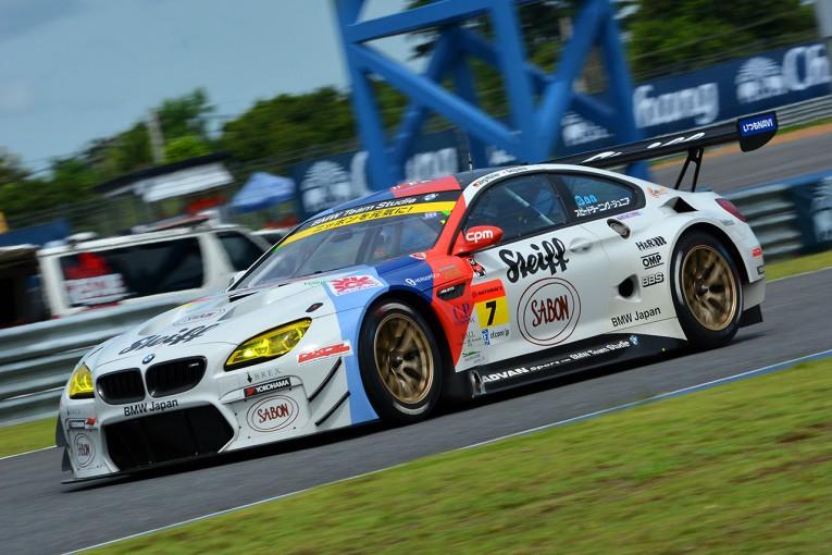 クルマ   今年もBMW好きは富士に集まれ!『BMW Familie!』は12月18日開催