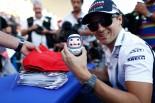 F1 | 17年の鈴鹿ファン感は3月4~5日開催。フェリペ・マッサも登場