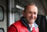 F1 | ザウバーF1にようやく新テクニカルディレクター。アウディのザンダー起用を正式発表