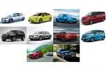 クルマ | 2016-2017 日本カー・オブ・ザ・イヤーの10ベストカーが決定