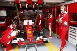 F1 | 「今のフェラーリのボスには絶対なりたくない」とエクレストン。イタリア的チーム体制に問題ありと指摘