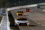 海外レース他 | TOYOTA GAZOO Raacing NASCARテキサス レースレポート