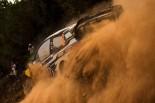 ラリー/WRC | WRC:王者が批判する出走順規定を変更へ
