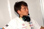 スーパーGT | 道上龍監督「来年以降のことはまだ何も決まっていない」