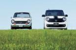クルマ | 『鈴鹿スペシャル』の名を冠したN-ONE特別仕様車が登場。11日より期間限定発売