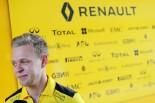 F1   マグヌッセン「不信感からルノーF1離脱を決意」。ハースへの移籍はブラジルで発表か