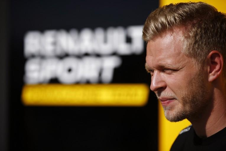 F1 | 【正式発表】ハースF1、来季はマグヌッセン&グロージャンの新ペア。グティエレス「今後の計画を近々発表」