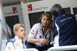 F1 | エリクソン「トラブル続きだったことを考えればこれが精いっぱい」:ザウバー F1ブラジルGP土曜
