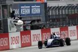 国内レース他 | 【順位結果】FIA-F4第6戦もてぎ 決勝