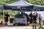 ラリー/WRC | WRC:マキネンもVWドライバー獲得に意欲。「3人全員に興味がある」