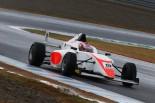 国内レース他   VSR Lamborghini SC Junior Team FIA-F4第6戦/第13戦/第14戦もてぎ レースレポート