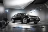 クルマ | 創立100周年記念第12弾の「BMW6シリーズ・グランクーペ」が登場