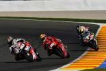 MotoGP | MotoGP:ペトルッチ、来季ドゥカティファクトリーマシンを使用。レディングは型落ち