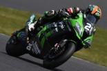 MotoGP | 全日本ロード:渡辺一樹、来季チームグリーン離脱を発表