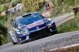 ラリー/WRC | WRC:フォルクスワーゲン、現行WRカーを来季プライベートチームへ供給か