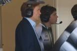 F1   F1 Topic:ロン・デニスの退陣がチーム内外に及ぼす影響は?
