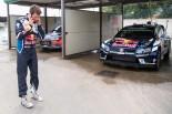 ラリー/WRC | WRC:オジエよ、どこへ。英AUTOSPORT記者が占う移籍先