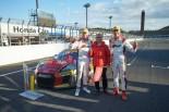 スーパーGT | Audi Team Hitotsuyama スーパーGT第3戦/第8戦もてぎ レースレポート