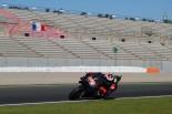 MotoGP | MotoGP:ロレンソ×ドゥカティ始動。バレンシアテストで初走行