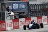 国内レース他   Le Beausset Motorsports FIA-F4第6戦/第13戦/第14戦もてぎ レースレポート