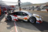 スーパーGT | 30号車TOYOTA PRIUS apr GT スーパーGT第3戦/第8戦もてぎ レースレポート