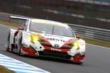 スーパーGT | 31号車TOYOTA PRIUS apr GT スーパーGT第3戦/第8戦もてぎ レースレポート