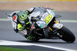 MotoGP | MotoGP:クラッチロー、関節炎の手術のため合同チームテストを欠席