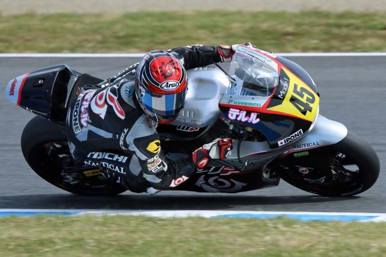 MotoGP | スペインモータースポーツ事情:世界に挑む日本人ライダーの厳しい現状