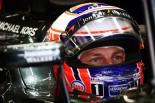 F1 | 「バトンはモナコ出場を二つ返事で引き受けた」とマクラーレンF1。今季型マシンの事前テストは「必要なし」