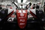 ル・マン/WEC | WEC:逆転戴冠狙うトヨタ6号車、後方スタートも「予選順位にあまり意味はない」と可夢偉
