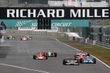 "F1 | ""中野信治流""サウンド・オブ・エンジンの楽しみ方。明日必聴のマシンも"