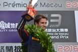 海外レース他 | F3マカオGP:予選レースはダ・コスタが優勝。山下は4位で表彰台見据える