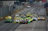 ル・マン/WEC | 世界屈指のGT使いがマカオに集結。FIA GTワールドカップのエントリー発表