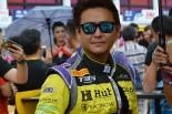 ル・マン/WEC | 吉本大樹&HubAuto Racing、GTワールドカップ挑戦は11位。「来年も出たい!」