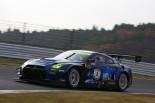 国内レース他 | S耐最終戦:3号車ENDLESS ADVAN GT-Rが残り6分で逆転勝利