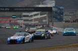 国内レース他 | スーパー耐久の2017年カレンダー発表。全6戦、最長は富士の9時間に