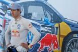 来季WRCに参戦する全4チームの新型マシンをテストしたい意向を示したセバスチャン・オジエ。